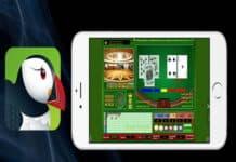 คาสิโนออนไลน์ มือถือ , Gclub Casino