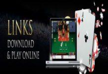gclub online download